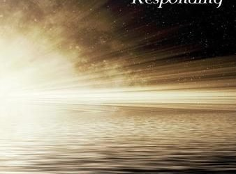 An Independent Review of: When God Calls: Listening, Hearing and Responding by Dianne Sealy-Skerritt